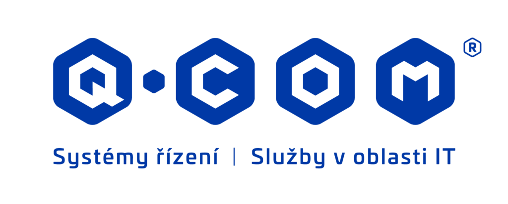 Q - COM