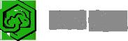 DISQIE | privátní cloudové úložiště